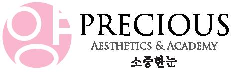 fa-precious-logo-white-stroke-10